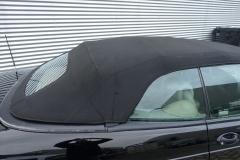 Saab-900-13